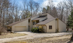 Delightful-Country-Contemporary-with-European-Flair-100-Bentley-Circle,-Goshen-CT-$429,900