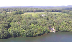 Largest-Lakefront-Lot-$799,000-MIlton-Rd,-Lot-6,-goshen-CT