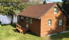 Quintessential-Log-Cabin-Lakefront-Cottage-$329,900-26-flora-Rd-goshen-CT