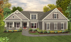 To-Be-Built-Home-At-Woodridge-Lake-Lot-131-West-Hyerdale-Dr,goshen-CT-$635,800