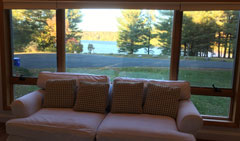 Woodridge-Lake-Contemporary-with-Waterfront-Lot-$699,000-Goshen-CT