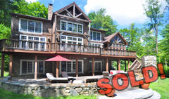 Woodridge-Lake-Waterfront-Classic-Lakehouse-$2,950,000-89-W.-Hyerdale-Dr-Goshen-CT
